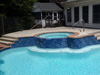 Residential Swimming Pool 2018 Renovations