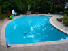 Residential Swimming Pool Repairs