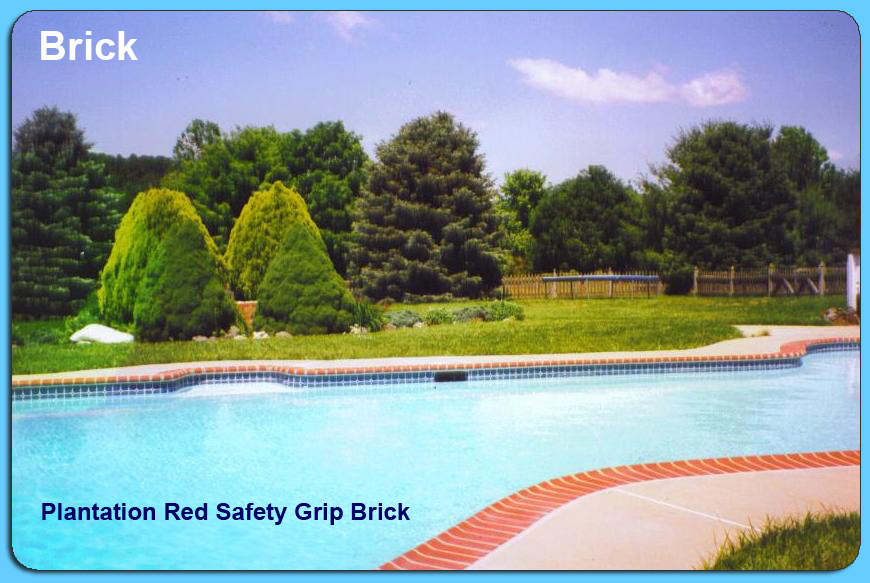 Swimming Pool Coping Styles : Arnold md pictures posters news and videos on your